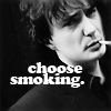 death_ofme: Choose Smoking