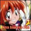 drei_chan: Lina Inverse pease