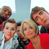 TV - Pushing Daisies [gang]