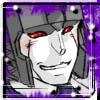 purplepoof userpic
