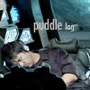 SGA_PuddleLag