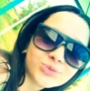 ajrisha userpic