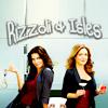 Rizzoli & Isles 20in20