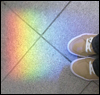 mirwena: rainbow