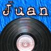 Juan Redd