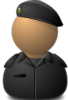 kapitan_black userpic