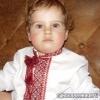 andry_vini userpic