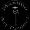 maxima_art userpic
