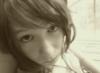 ayauhteotl userpic