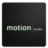 motionperm userpic