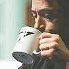 "Anthony ""Tony"" Edward Stark"