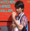 Kitchen killer