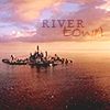 Mercy: [SGA] Atlantis - tiny river town