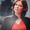 Mercy: [SGA] Elizabeth - really?