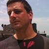 yobdraug userpic