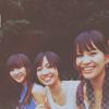 michiyo_24 userpic