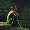 Kira Knightly/ Atonement