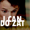 Star Trek/ 2009/ I can do zat!