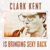 Sexy Clark