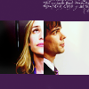 [TV Show] Covert Affairs  Annie/Auggie