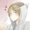 Natsume Yuujinchou~ Natsume ♥ ;___;
