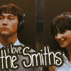 Patricia: 500 Days of Summer [the Smiths]