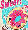 syddem87: Sweet!