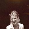wintergreen: actress; gwyneth