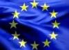 pic#Совет Европы