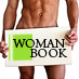 womanbook userpic