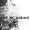 the_mc_garage