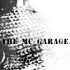 the_mc_garage