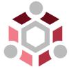 smartsourcing userpic