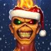 Бобрый Доктор: Christmas