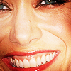 ♀ Kate Walsh - Smile Close Crop