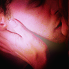 ♦ Grey's - Addisex the KISS Close Crop