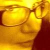 mscolleenobrien userpic