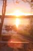 rhubarbsky userpic