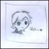 nijimirai userpic