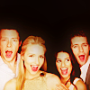 Glee Cast 20 in 20