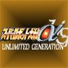 Super Robot Wars Unlimited Generation αlpha Mods