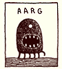 A is for AARG