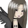 thaelia_darkly userpic