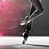 alicia_stardust userpic