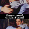 Campaspe: Criminal Minds \\ Reid&Hotch; understand