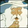 merseybeatler userpic