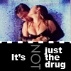 angelus2hot: Moonlight Mick/Beth not just the drug