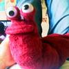 leka2005 userpic
