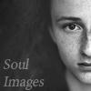 Портреты, которые дышат