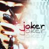kamesoul: Koki: Joker